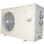 Heat_Pumps