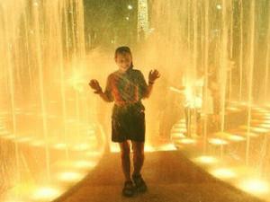 fountains012