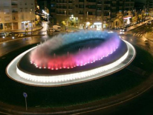 fountains015