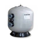 Pool Spa Commercial Swimming Pool Filters