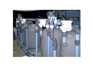 Commercial Swimming Pool Filters Pool Spa