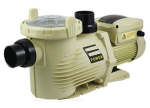 e-power-variable-speed-pump-15hp
