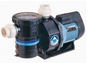 SB Series - Swimming Pool Pump