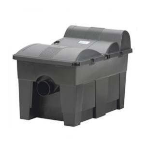 OBS16UVC | Oase BioSmart 16000 UVC Filter