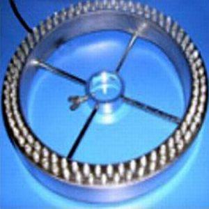 OMLR120W | Ocean Mist 120 LED Ring