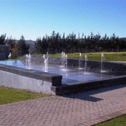 Afriland-Stellenbosch