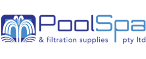 Pool Spa & Filtration Supplies