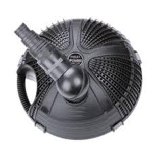 Hailea PP25000 Pond Pump
