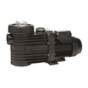 PP16 | Speck Porpoise Pumps