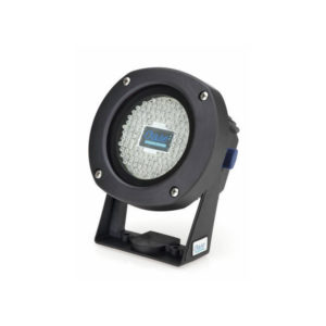 Oase Lunaqua 10 Light 12V