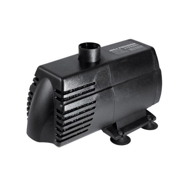 Garden Pump 3000 short cable