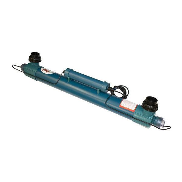 UV Steriliser 55W