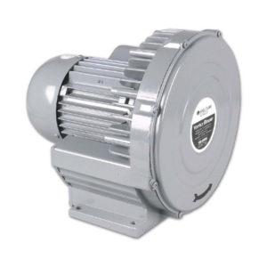 VB600G Vortex Blower