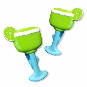 Boca Clips Margaritas