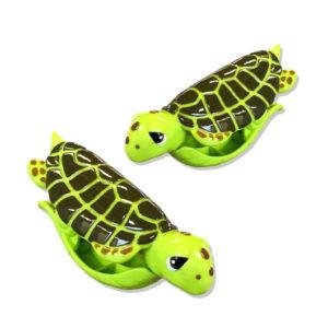 Turtle Boca Clip