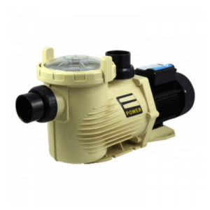 Pump Emaux E-Power