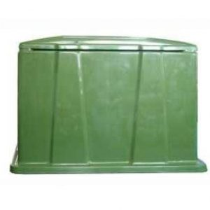 B24-Pool-pump-Cover