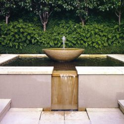 Floating-Bowl-Fountain