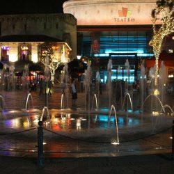 Monte-Casino-Square
