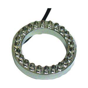 Ocean Mist 24 LED Ring