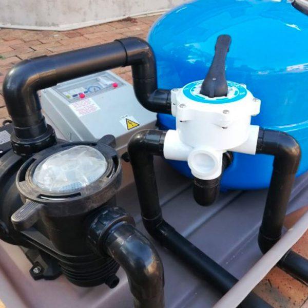 pump-special-kit