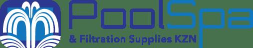Pool Spa & Filtration Supplies KZN Logo