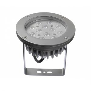Pool Spa 12W LED Garden Landscape Spot Light