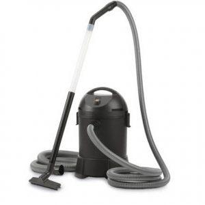 Oase PondoVac Classic Pond & Pool vacuums